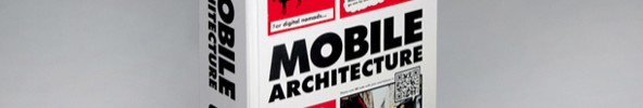 DAMDI: Mobile Architecture