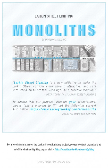 ThurlowSmall_LarkinStreetLighting_Monolith_Survey3_Page_1